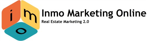 Inmo Marketing Online