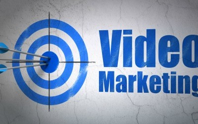 Video Marketing Inmobiliario
