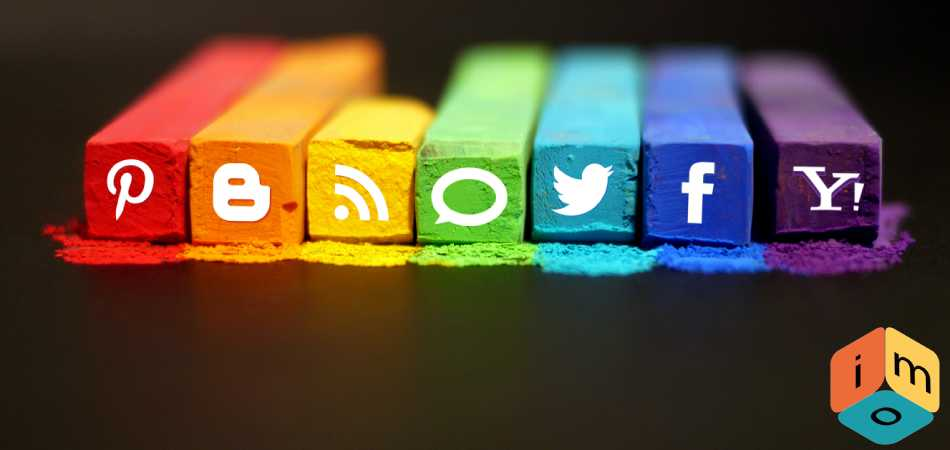 Plan de Marketing en Redes Sociales para la Agencia Inmobiliaria